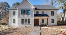 900 Baldwin Rd. Richmond, VA